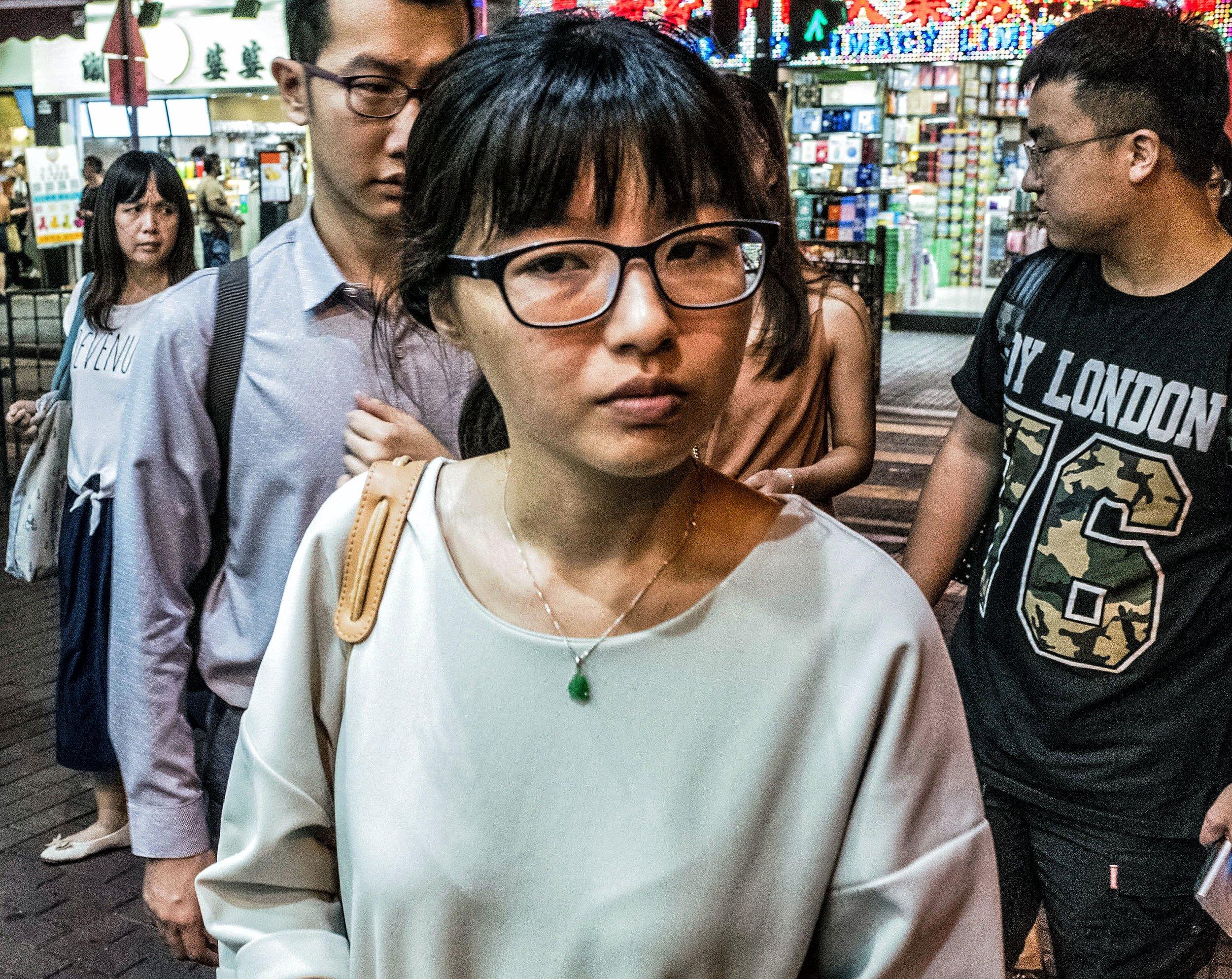 Hong Kong - June #750 BW-TC.JPG