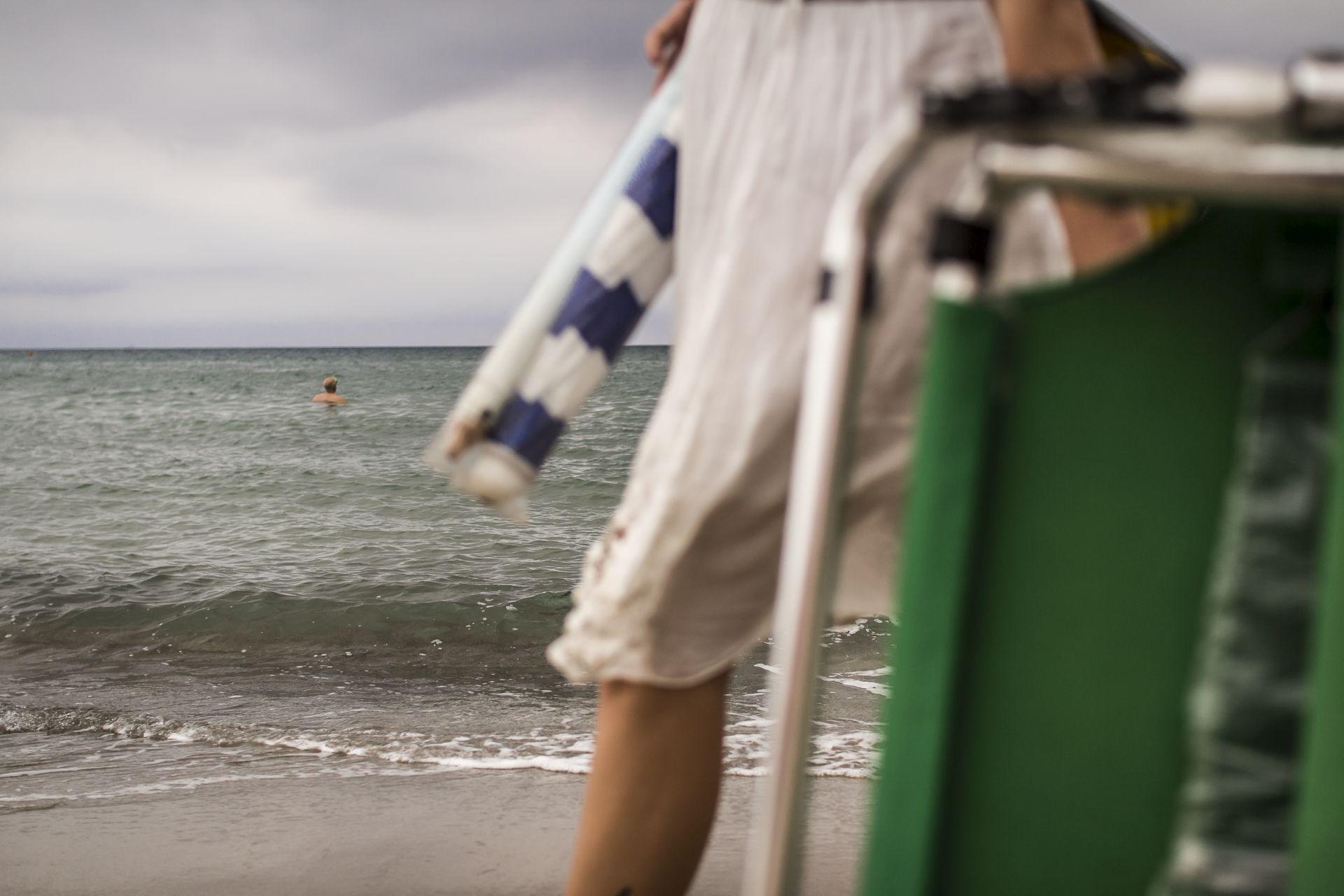 In spiaggia.jpg