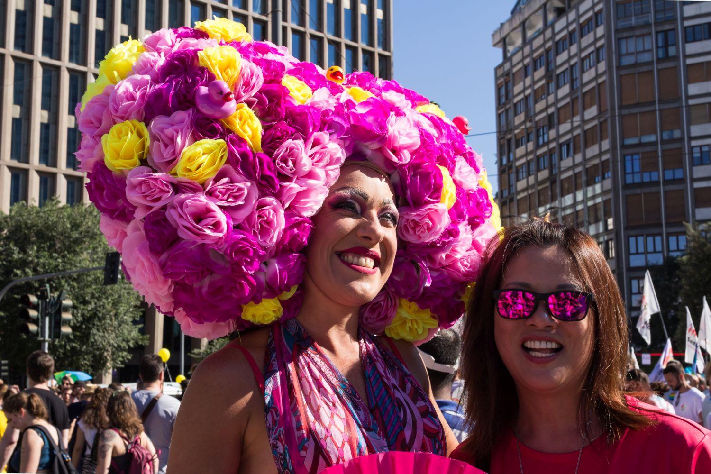 Flowers head.jpg