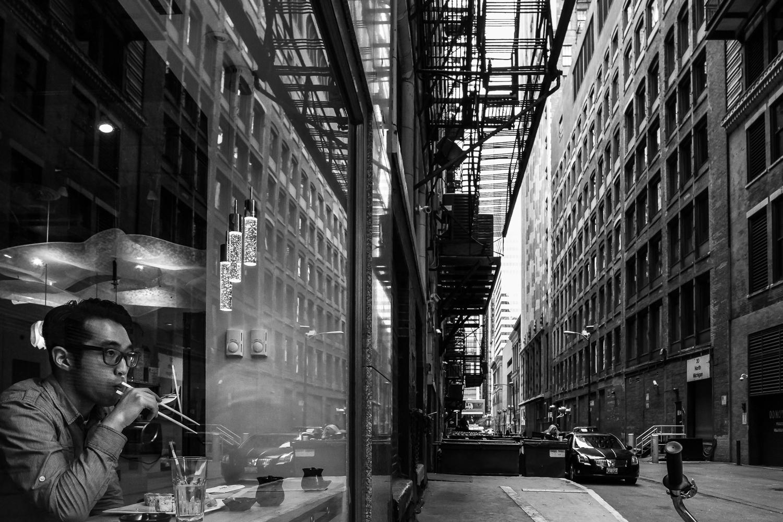 SAM_3658_Progressive-Street-site.jpg