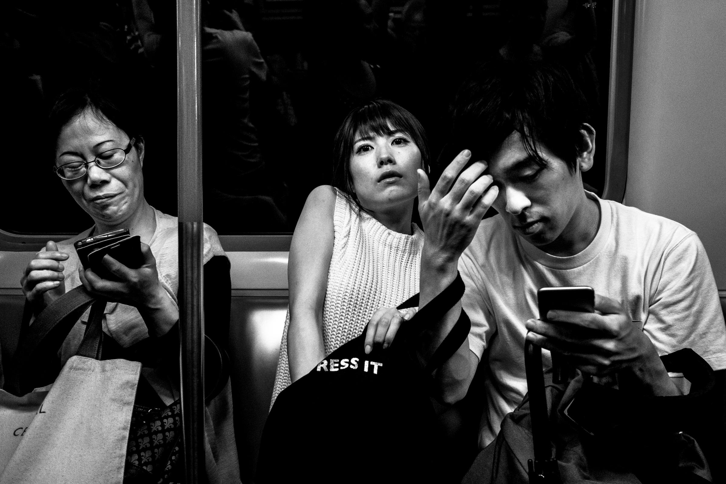 16 - Karlo Flores Hong-Kong, sept 19th 2016
