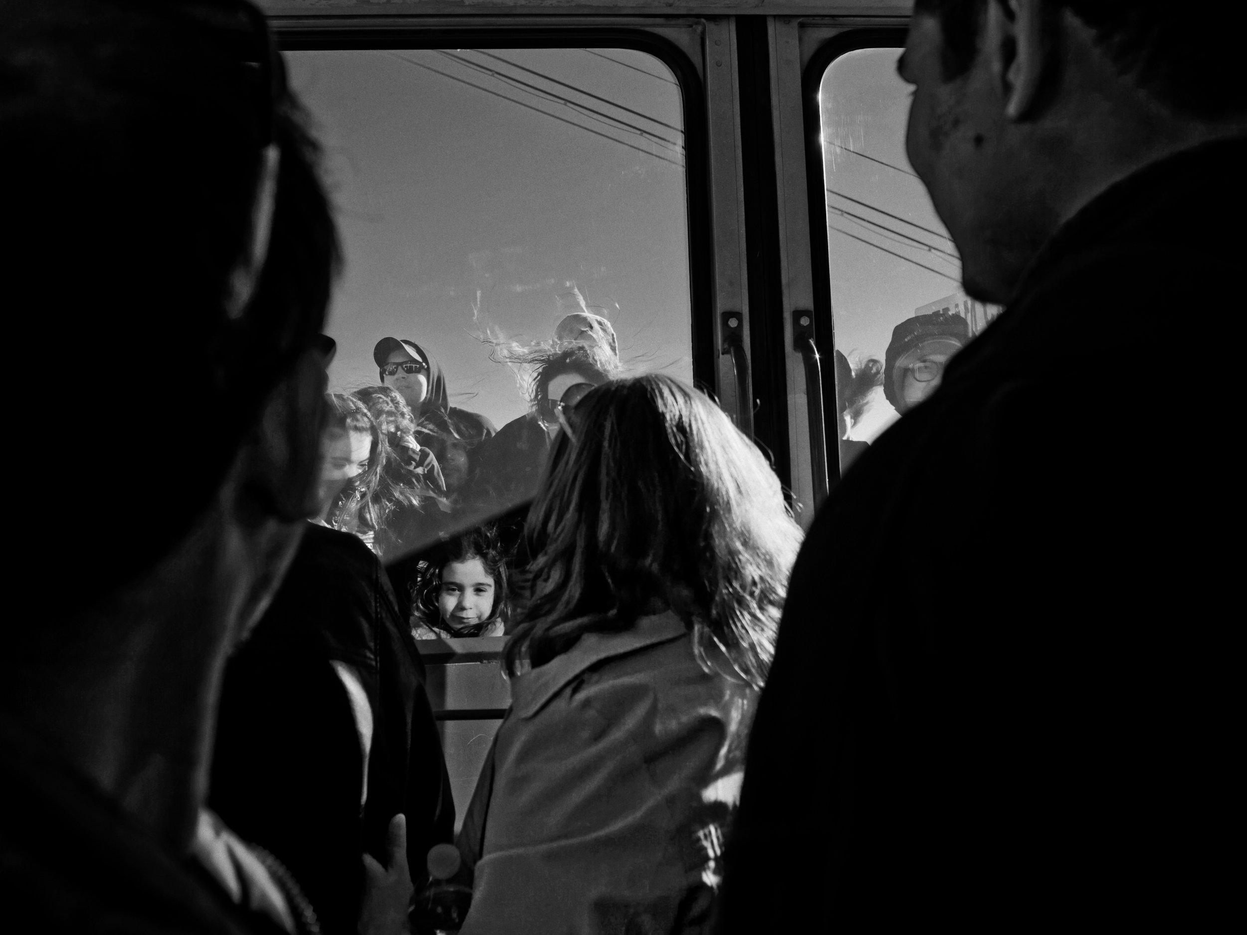 "8 - Mark Guider ""Let Me In"" Albuquerque, New Mexico, Nov. 29th 2014"