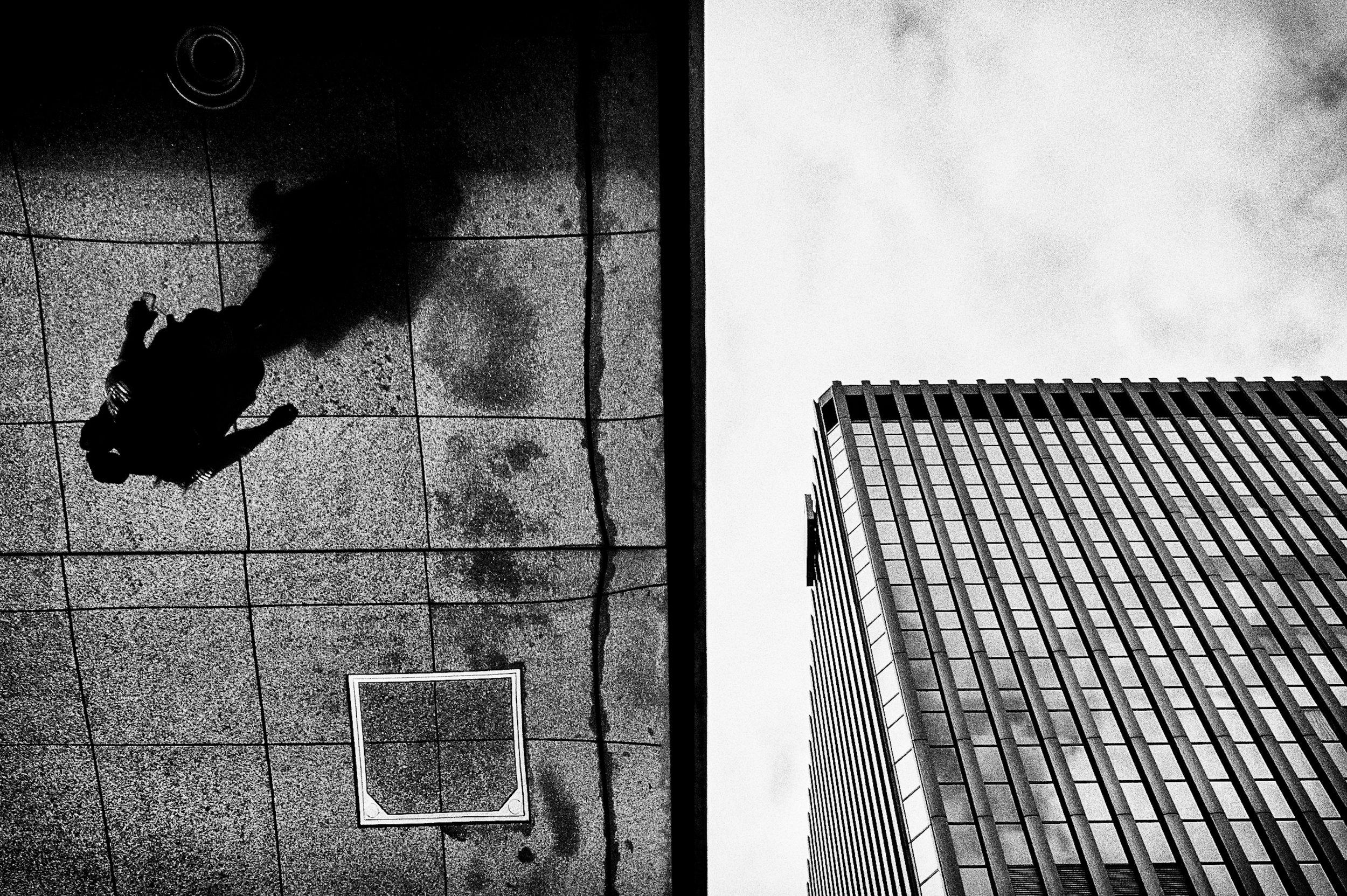 08.20150520-Tokyo.jpg