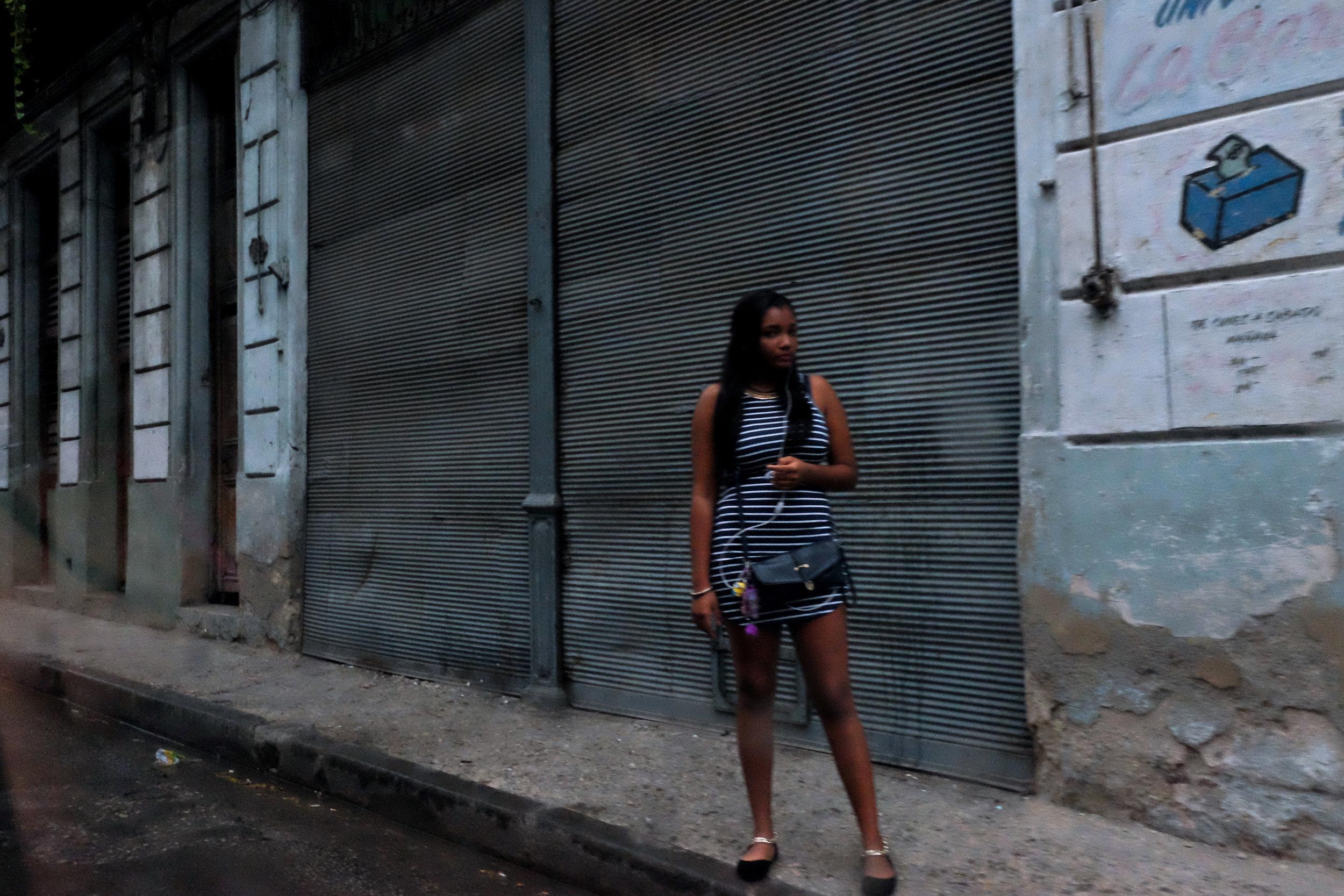 CubaIsWaiting_Stripes.jpg