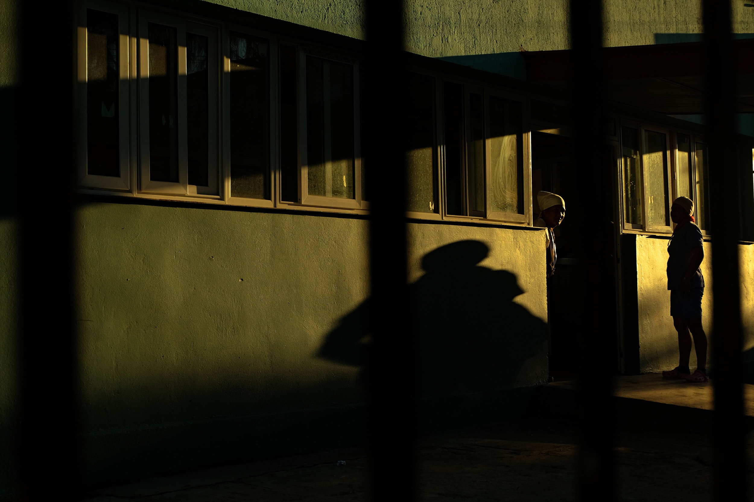 Krankenhaus_Schatten_Kopf.jpg
