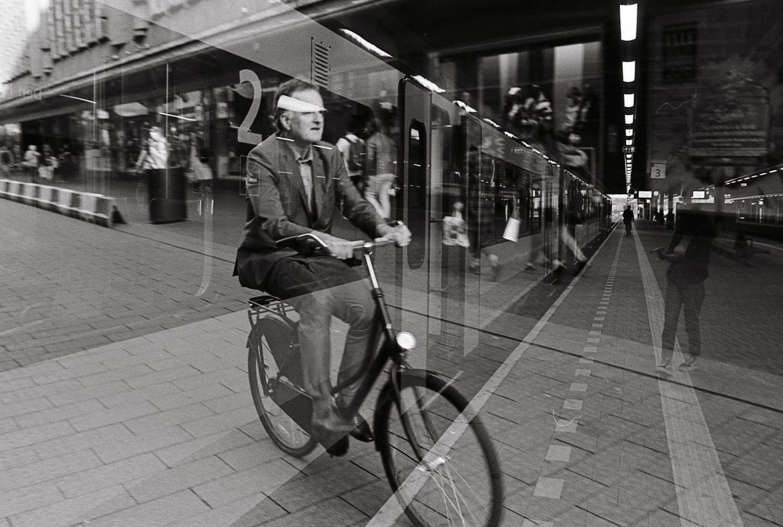 PS_UL_0 Den Haag (4).jpg