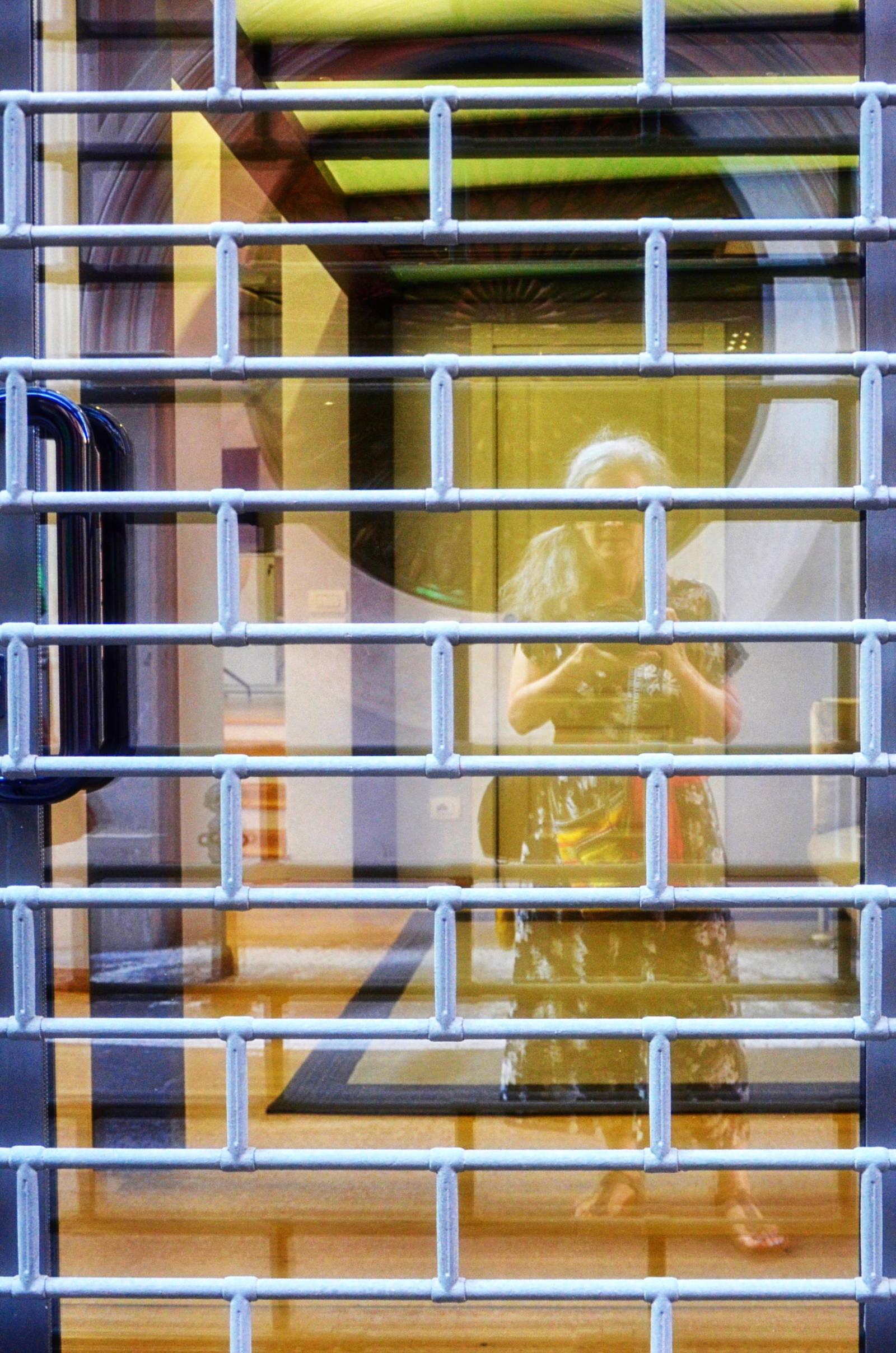 the_cage_by_batsceba_dckhoxo-fullview.jpg