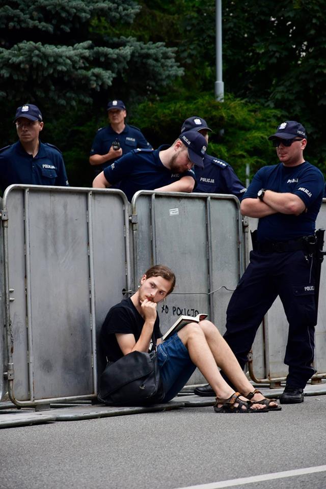 35 Justyna Strzemieczna