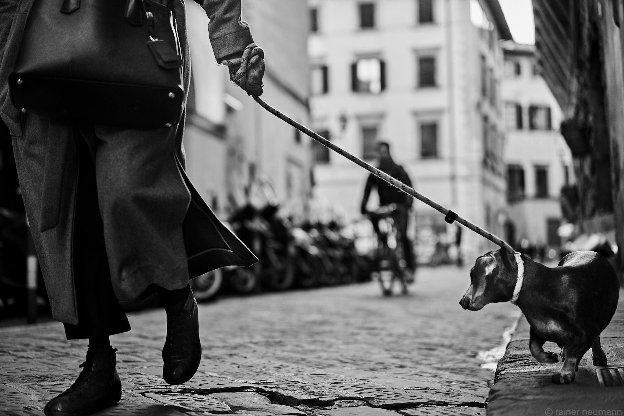 © Rainer Neuman - classic
