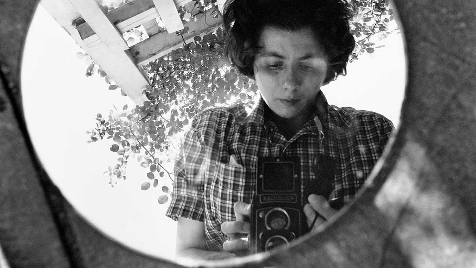 Vivian-Maier-autoriratto-11.jpg