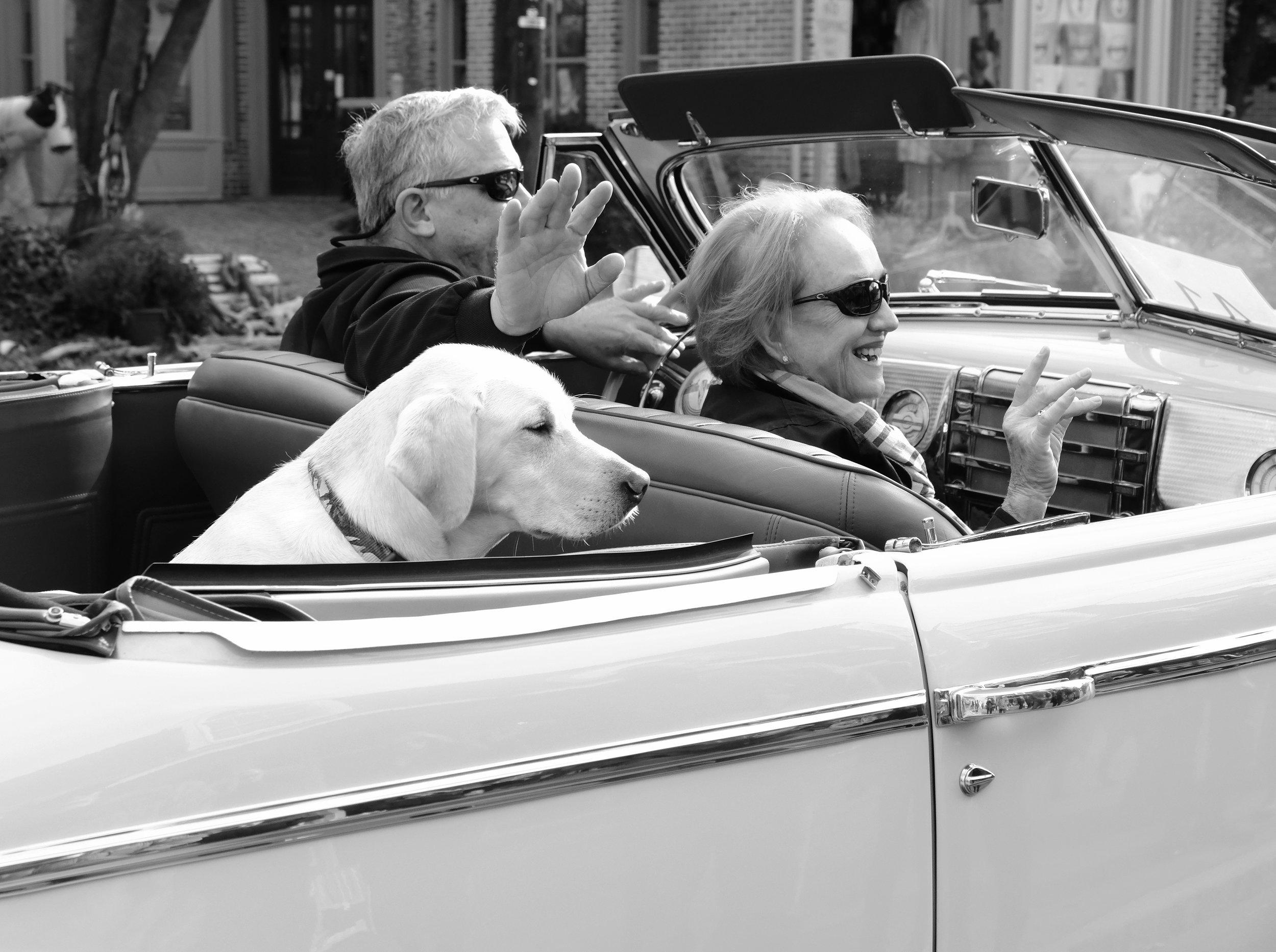 car parade b3 4000.jpg