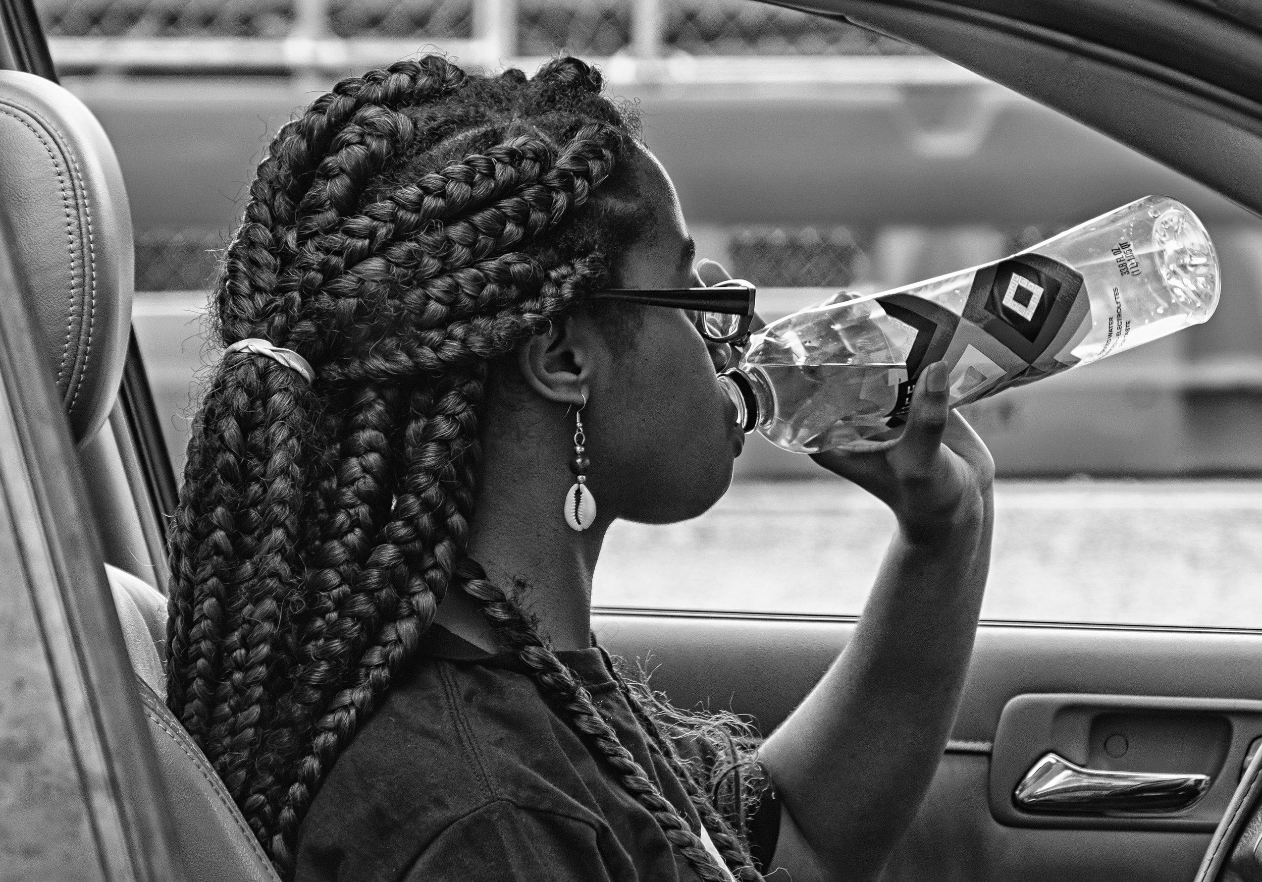 thirsty c 4000.jpg