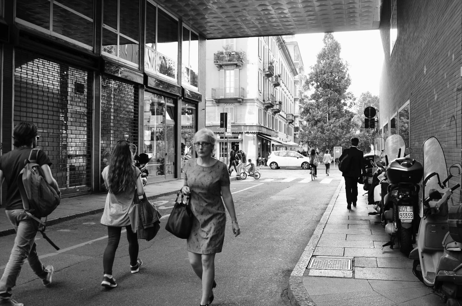 la_strada_by_batsceba_dbah1w7-fullview.jpg