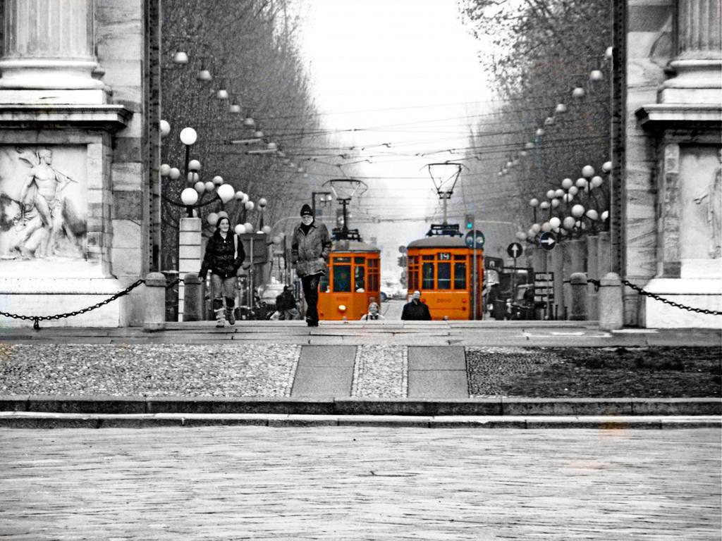tram_by_batsceba_d37cf8x-fullview.jpg