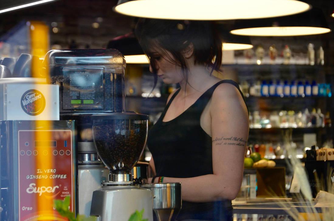 ginseng_coffee_by_batsceba_dcf0hrv-pre.jpg
