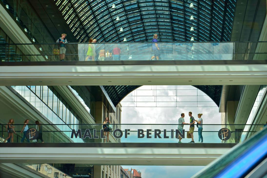 mall_of_berlin_by_batsceba_d92ctsz-pre.jpg