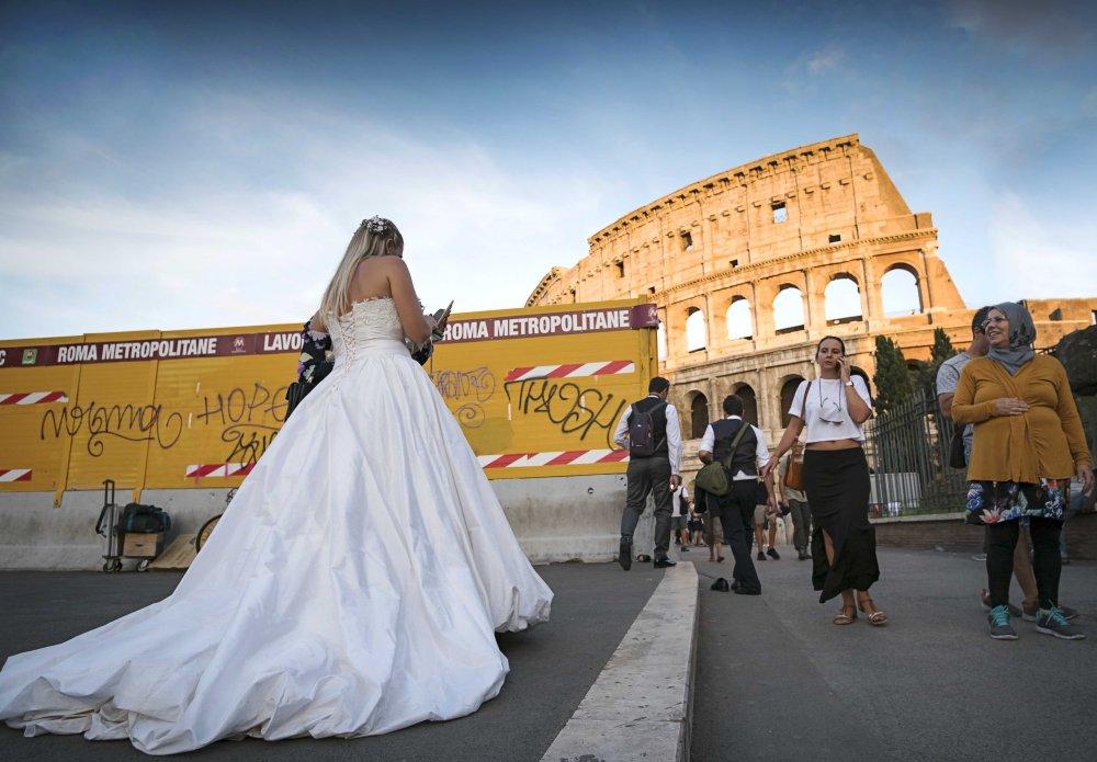 grunge-wedding.jpg