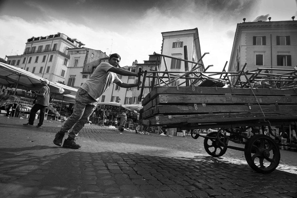 roma-markets.jpg