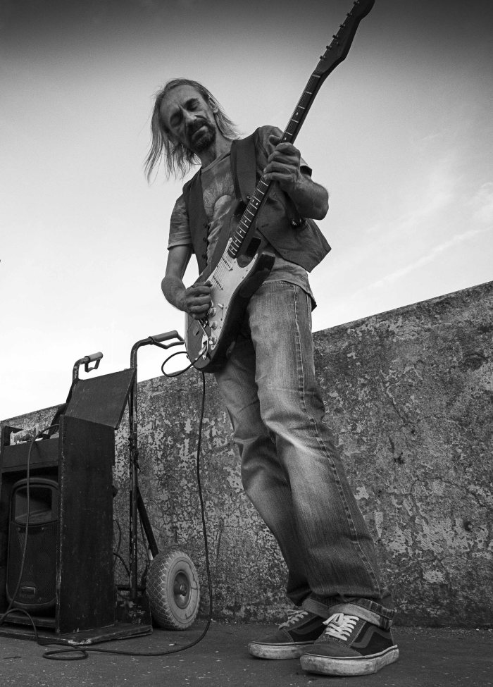 street-guitar-too.jpg