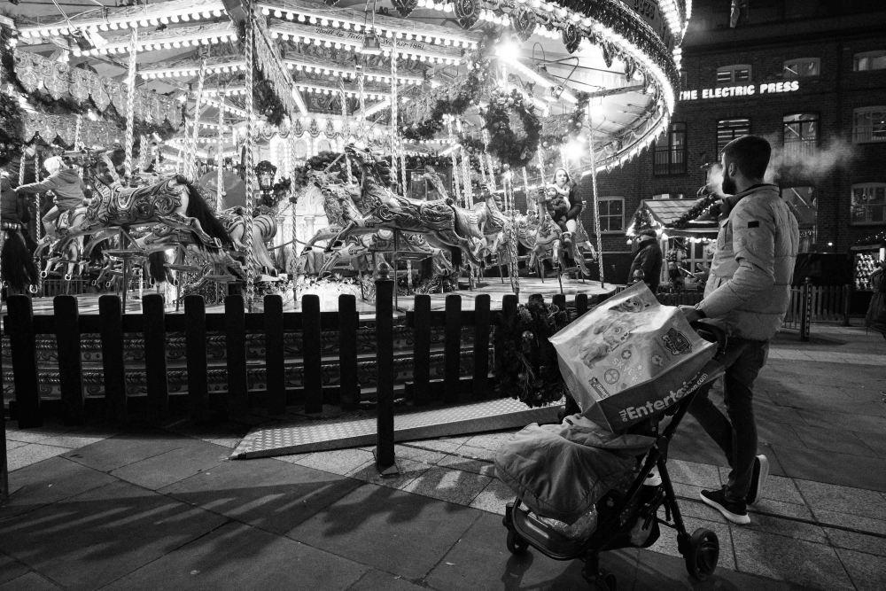 smokin-carousel.jpg