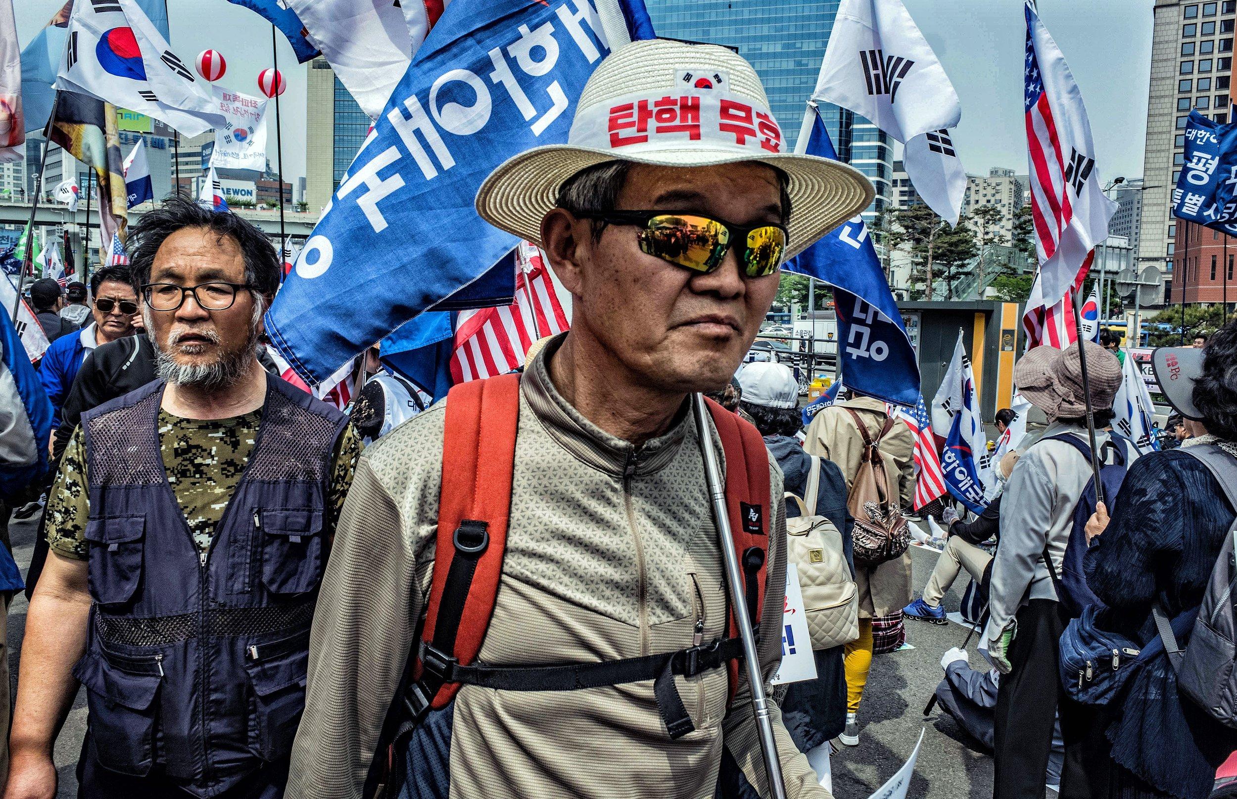 Seoul - May #710 A-H TC.JPG