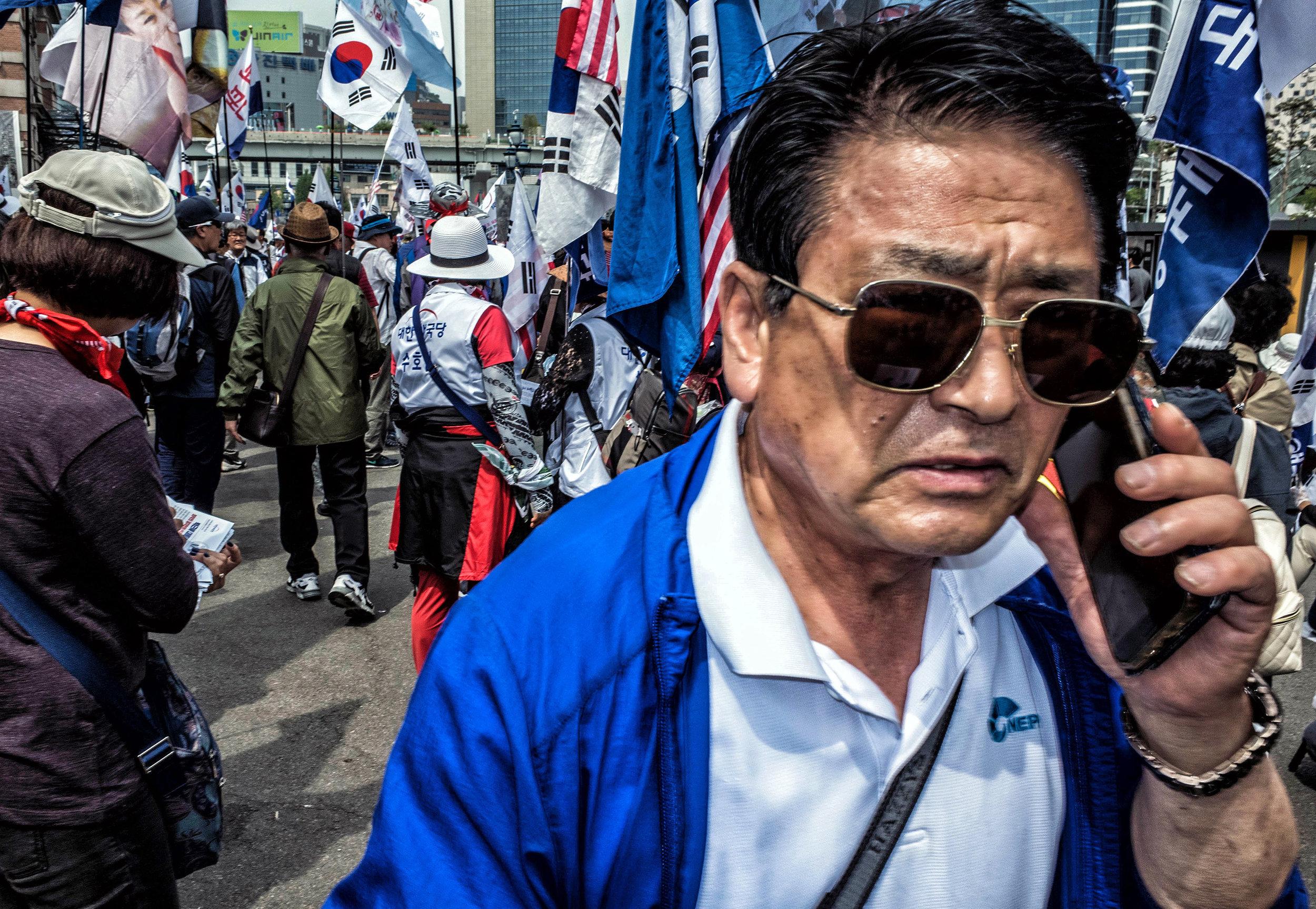Seoul - May #720 A-H TC-DSS.jpg
