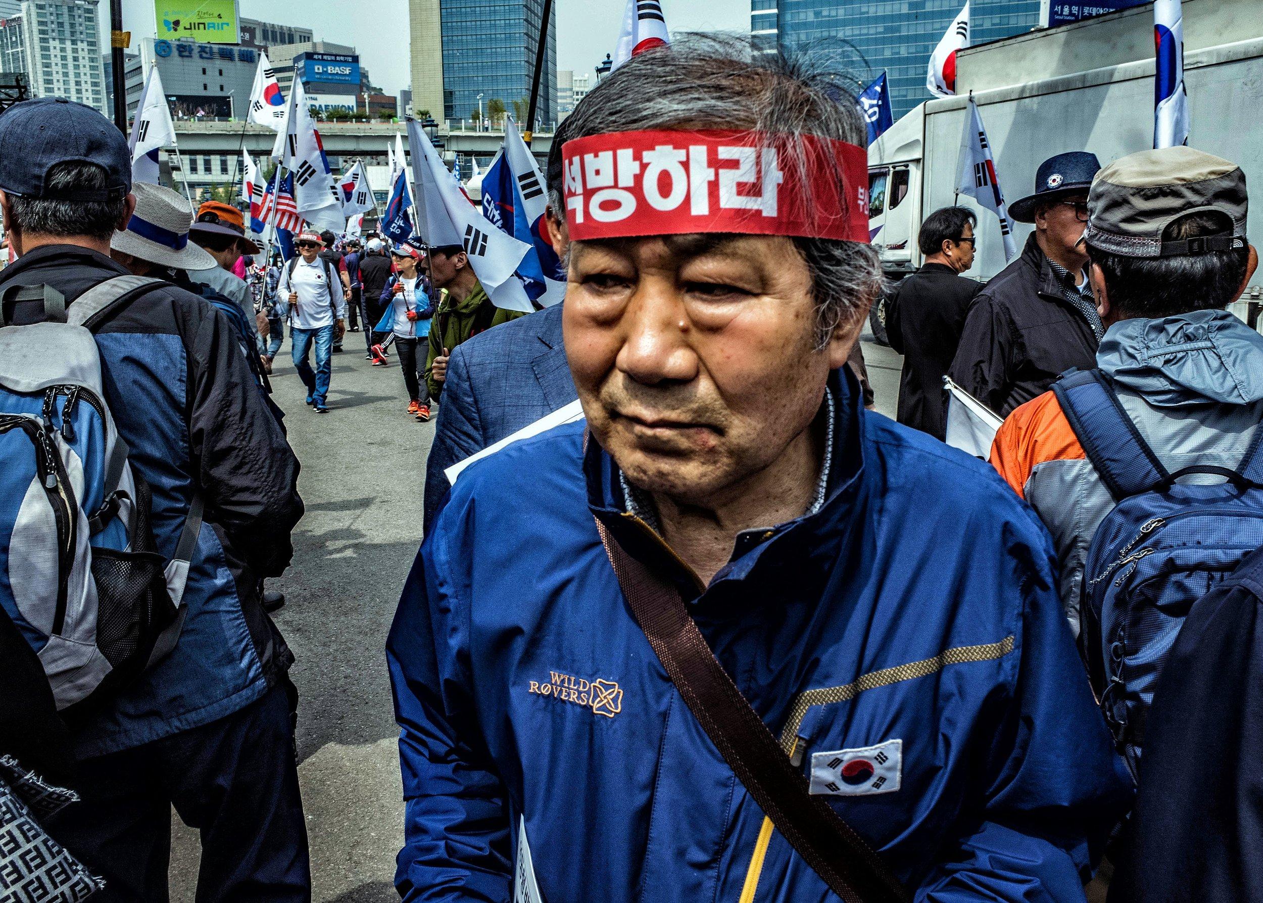 Seoul - May #740 TC-DSS.JPG