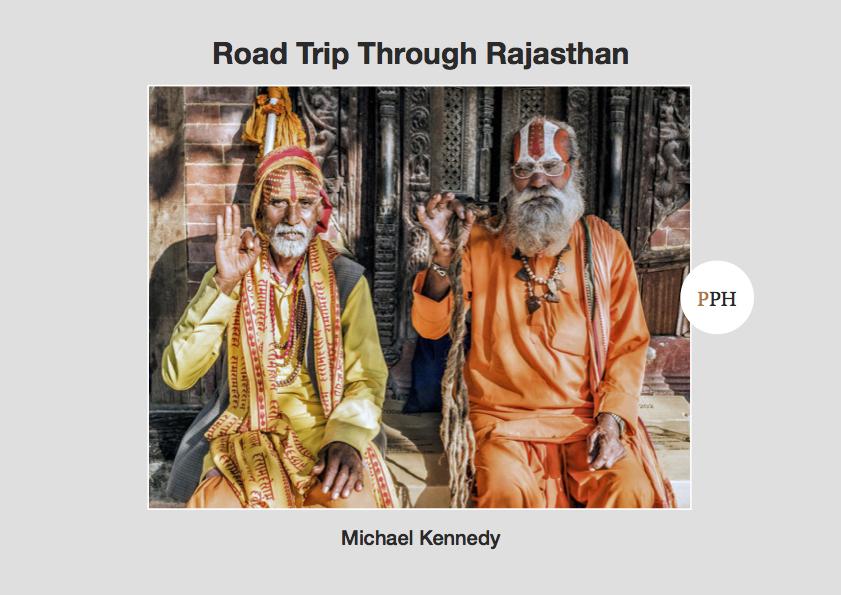 mk-road-trip-through-rajasthan+(1) (1).jpg