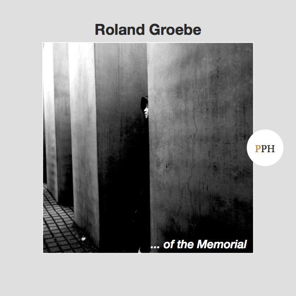 rg-the-ghosts-of-the-memorial-vers-2.jpg