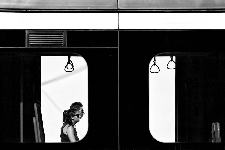 Photographers Progressive Street