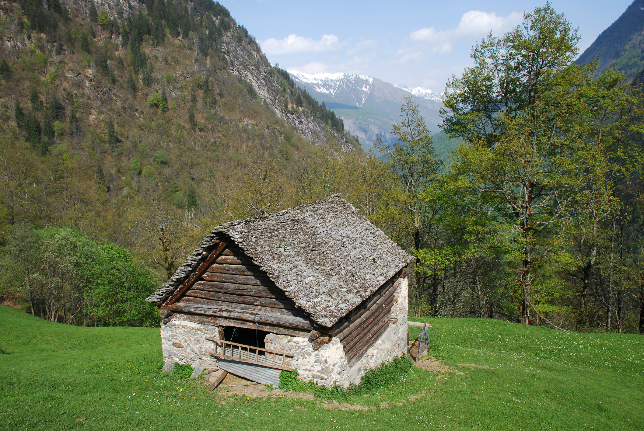 Animal-house-and-Bosco-Gurin-Valley-seen-from-Cerentino-119350557_2118x1418.jpeg