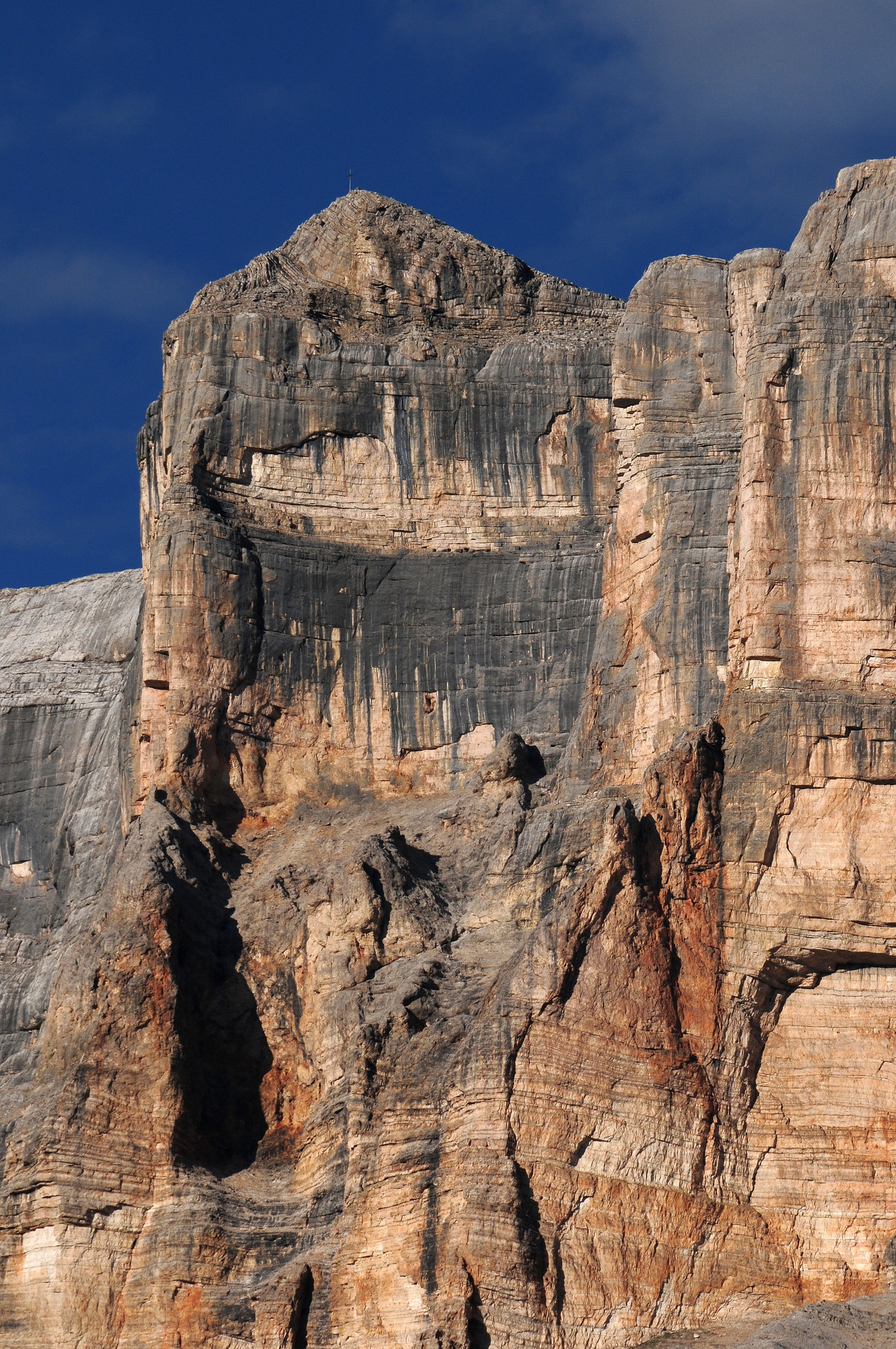 Sasso-della-Croce-in-the-Italian-Dolomites.-Alta-Badia,-Italy.-825931392_1413x2129.jpeg