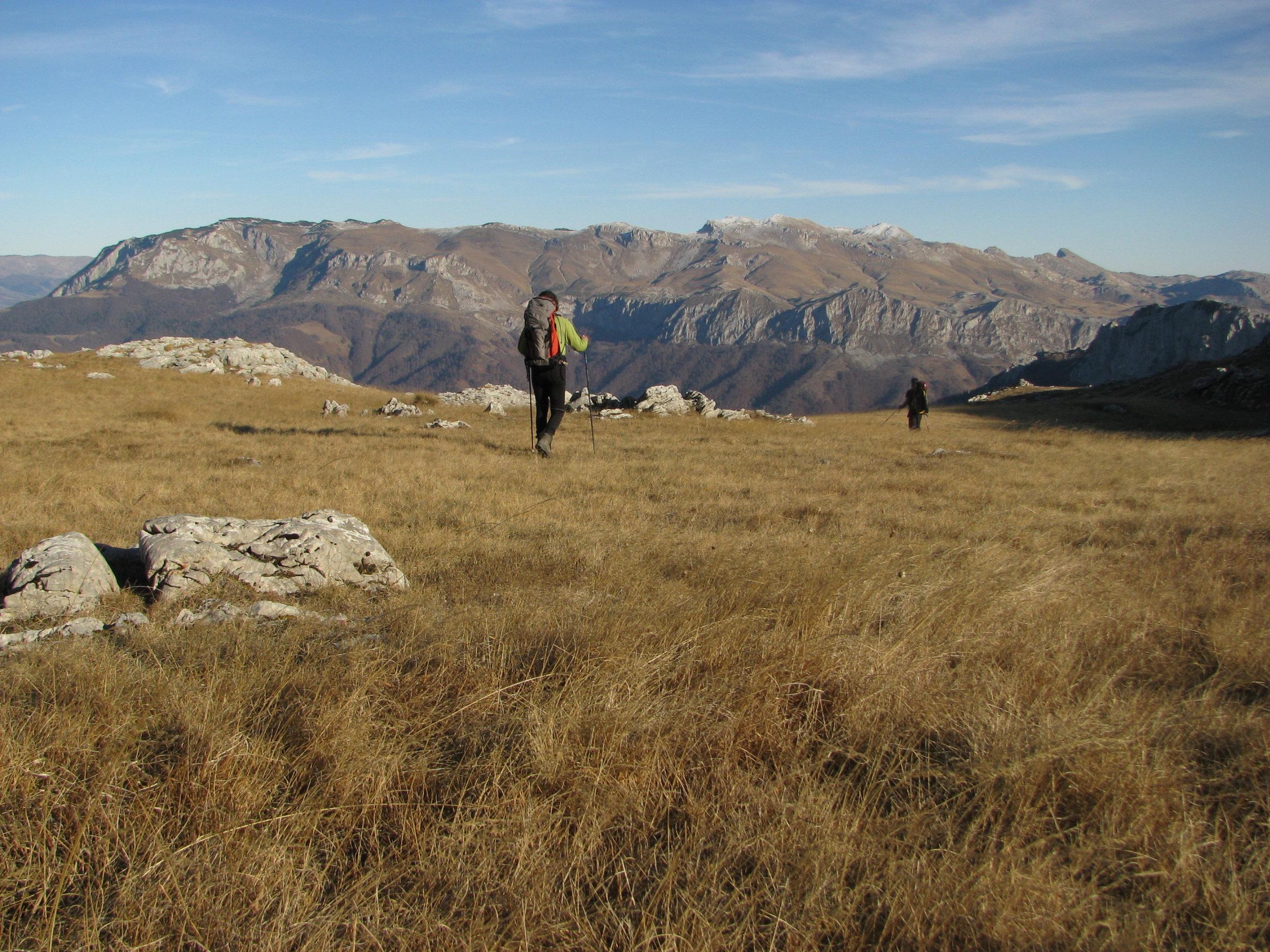 Bjelasnica Hiking.jpg