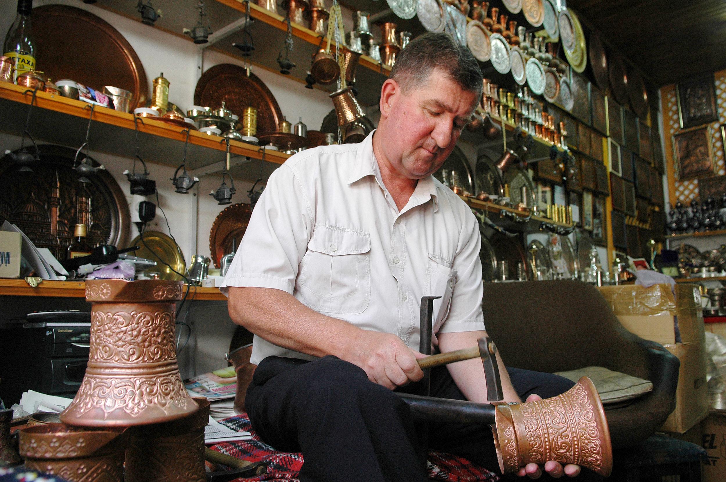 Sarajevo Handcrafts.jpg