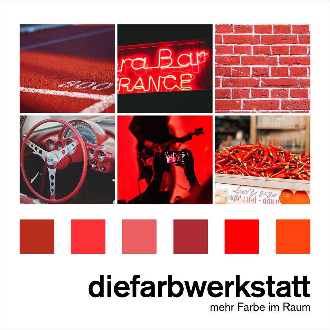 20180212_Farbwerkstatt_Web-Blog_Bild1.jpg