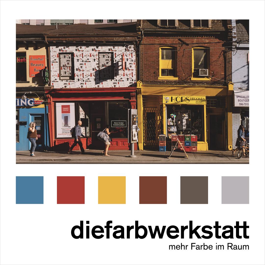 20180212_Farbwerkstatt_Web-Blog_Bild3.jpg
