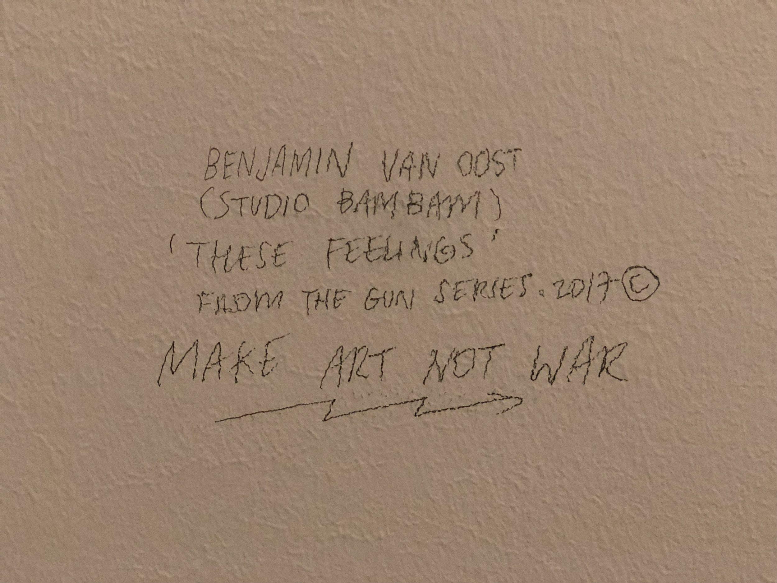 art not war2.JPG