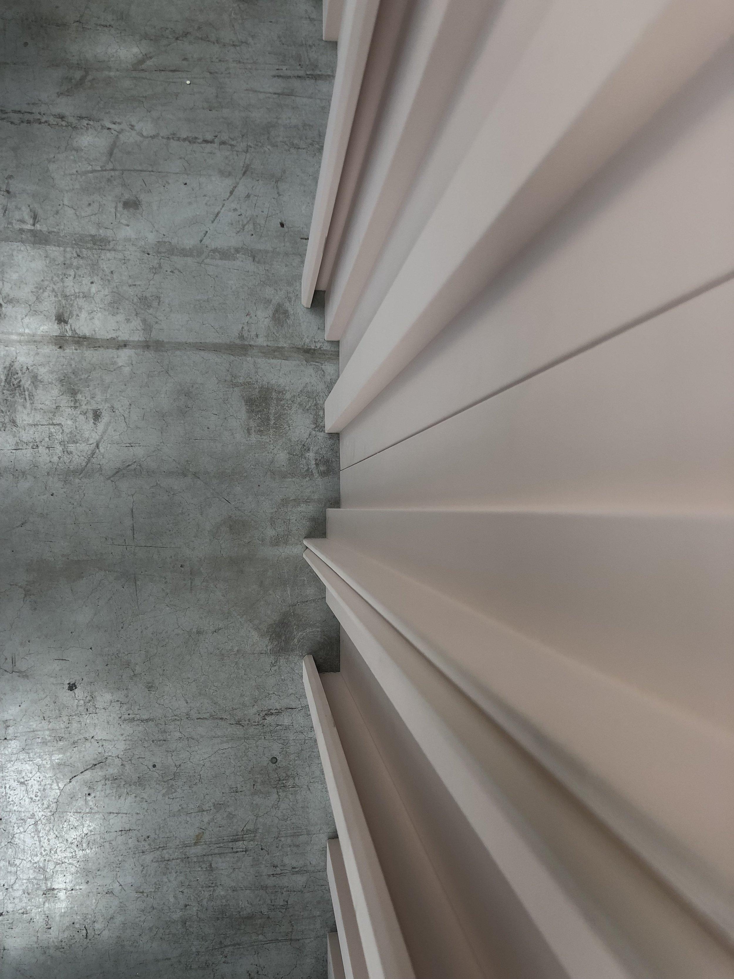 curtain3.JPG