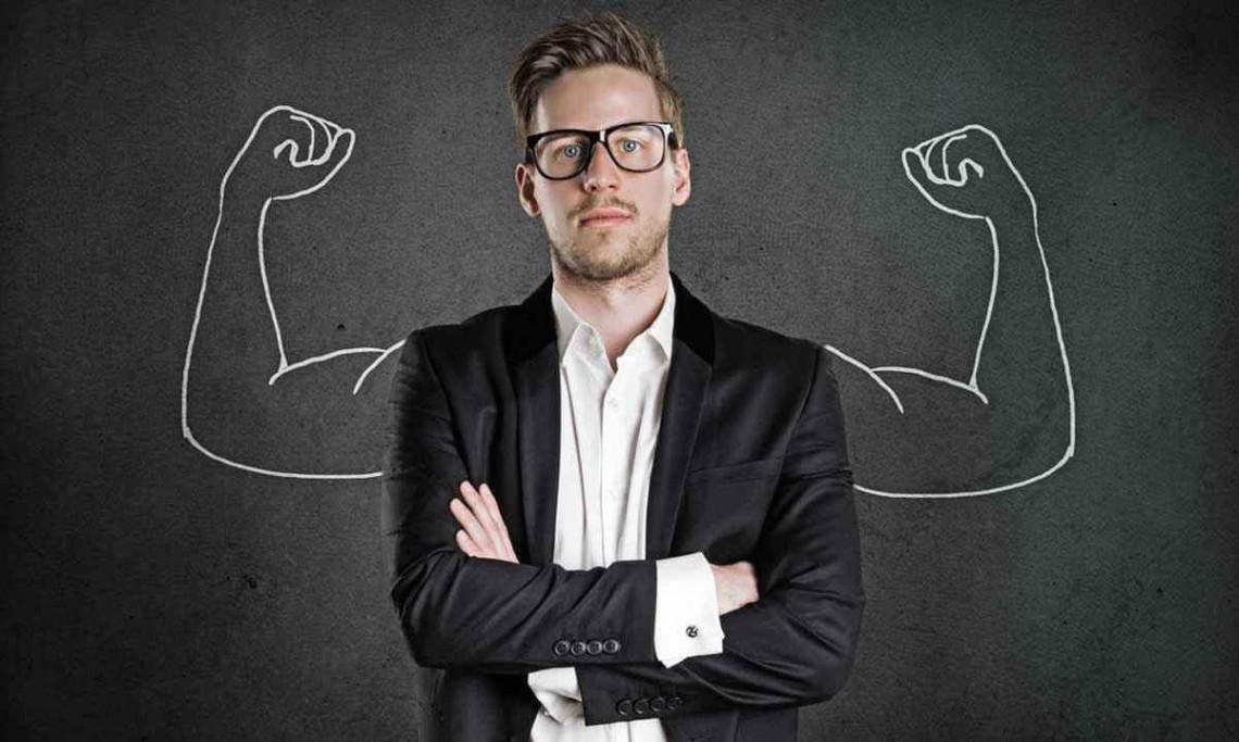 Scopri i tuoi Talenti Imprenditoriali -