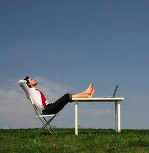 Gestione dello Stress e Motivazione -