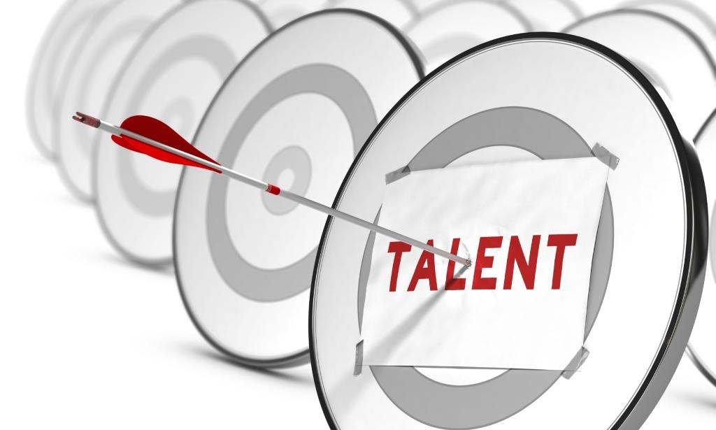 Talent-management-capabilities.jpg