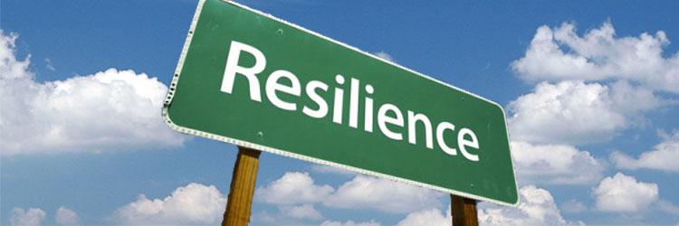 5-passi-resilienza-albertacuoghi.jpg