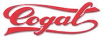 logo-Cogal.jpg