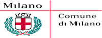 logo-ComuneMilano.jpg