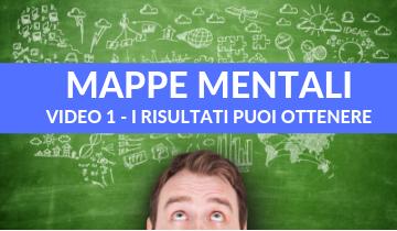 Mappe Mentali 1.png