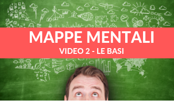 Mappe Mentali 2.png