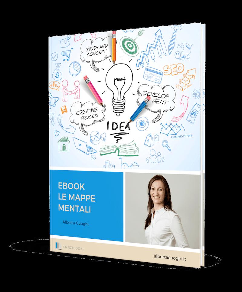 Ebook-Mappe-Mentali-Alberta-Cuoghi.png