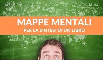 Mappe Mentali 6.png