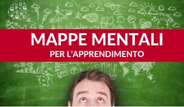 Mappe Mentali 8.png
