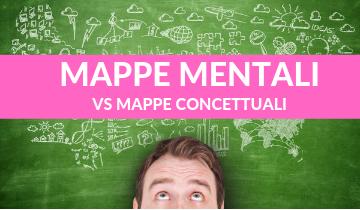 mappe mentali vs mappe concettuali.png